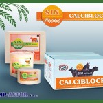 CALCIBLOCK